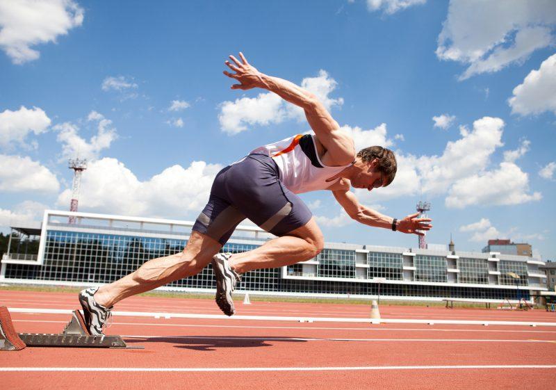 maca benefits athletic performance