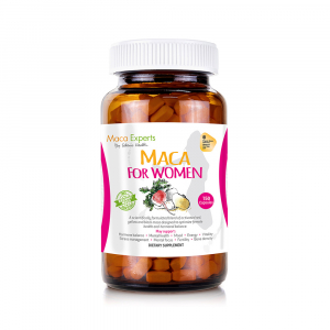 best maca for curves