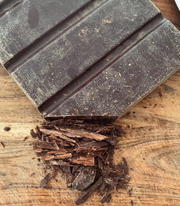 Ceremonial Cacao Paste NZ